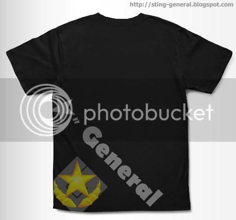 http://i247.photobucket.com/albums/gg137/my123xd/STING_General/T-Shir_B_2.jpg