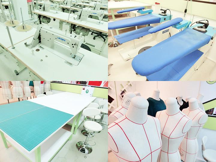 MDIS School of Fashion and Design