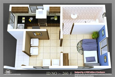views small house plans kerala home design floor house
