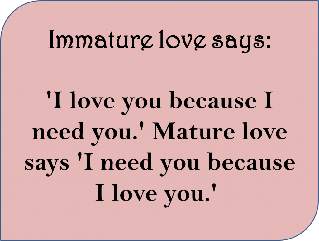 i love you quotes for him tumblr quotes