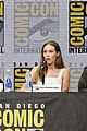 fear the walking dead comic con panel 05