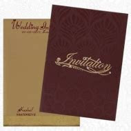 Wedding Cards Kochi   Malayalam Invitation Cards Ernakulam