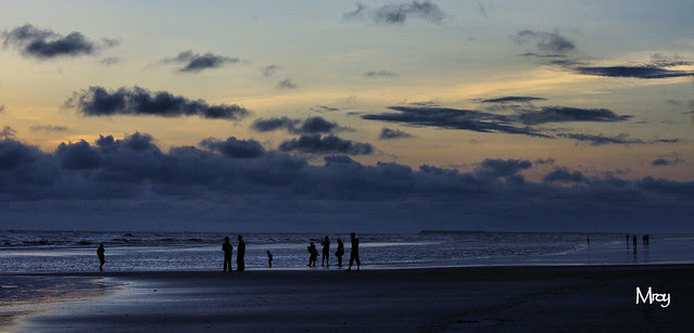 pentax coxs bazar day one n two 564