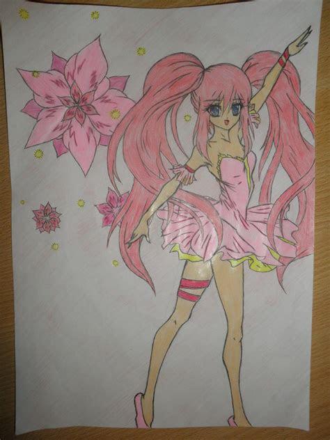 drawing  manga drawing drawing  cut