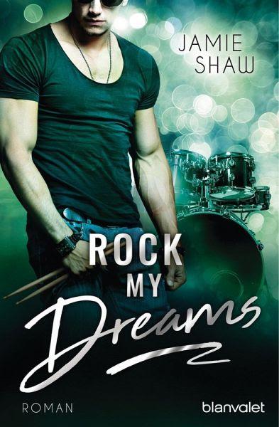 Bildergebnis für rock my dreams