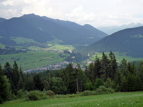 Blick_auf_Bruneck