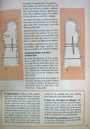 Smpl sewing book 6