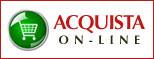 Logo Acquisto Online