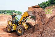 Caterpillar expands online machine sales, with set pricing, further into lineup oleh - rentalbeko.best