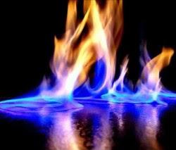 normal_fogo1