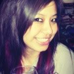 Sonali Mushahary