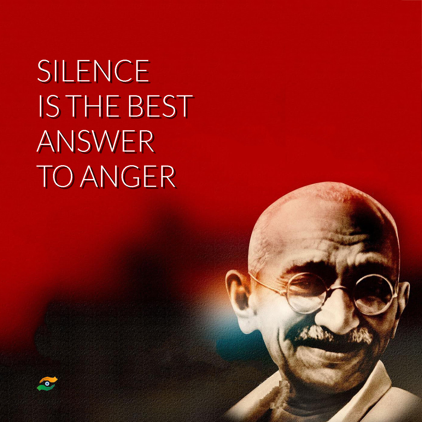Inspirational Quotes By Mahatma Gandhi The Insider Tales