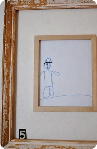 storm trooper art