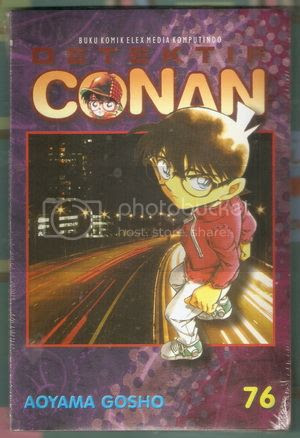 photo detektif_conan_76_zpsbf1bbc99.jpg