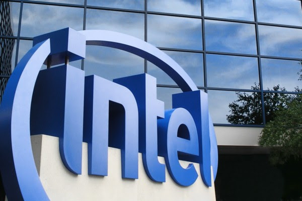 Intel announces huge layoffs, affecting 11% of total workforce