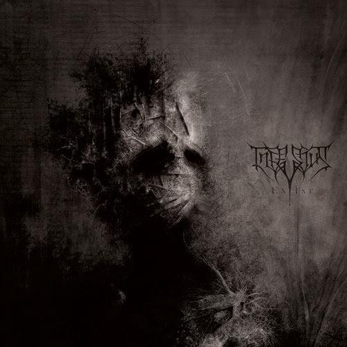 Infestus - E x | I s t (2011)