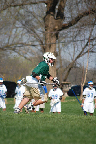 04.09.11 - Jamie's Lacrosse Game (9 of 42)