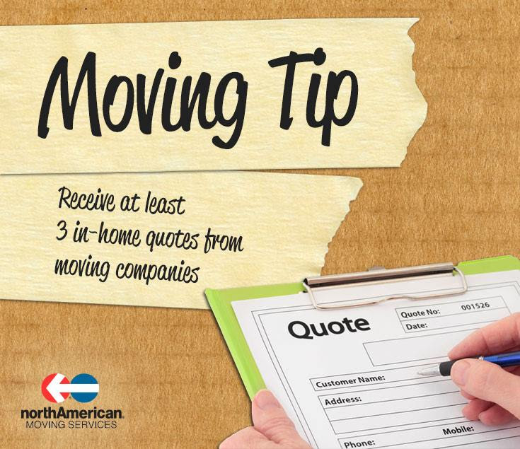 Quotes About Moving House 37 Quotes