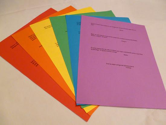 10 Oct 01 - Candyland card craft (3)
