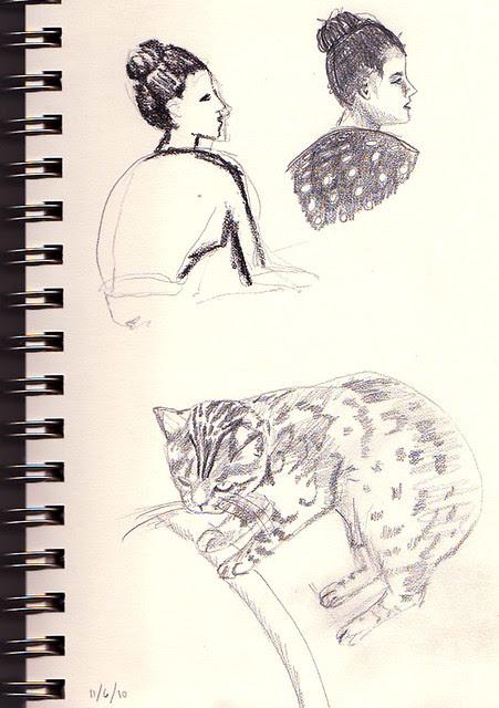 sketch_11.6