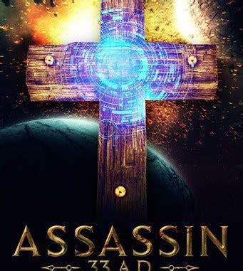 assassin  ad    toxicwap