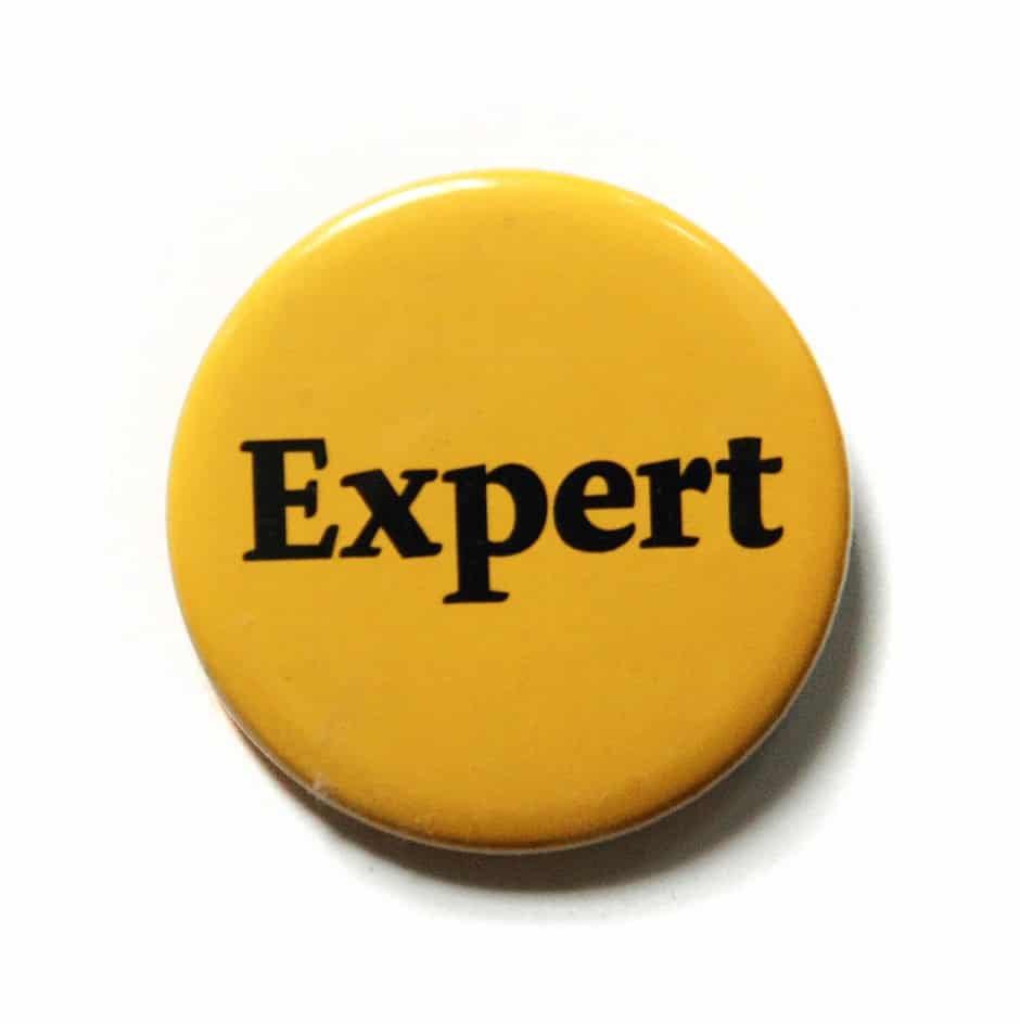 expert button_forweb e1345329354880