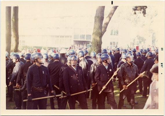SFSTATE Riot cops.jpg