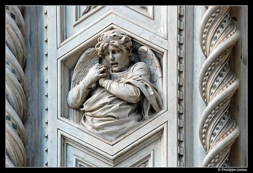 Florence  - Santa Maria del Fiore