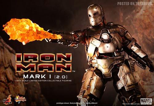 IRONMAN-MARK1-01