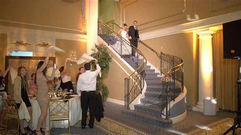 Wedding at the The Palace at Somerset Park   333 Davidson