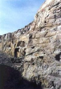 rockwall-texas-2.jpe
