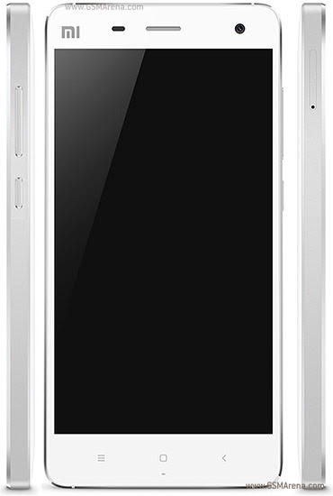 Download Stockrom Xiaomi Mi 4