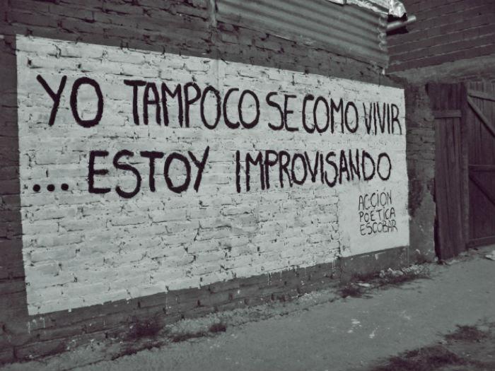 Frases Bonitas Em Espanhol Tumblr Klewer Q