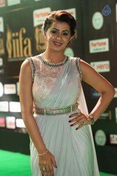 Nikki Galrani Pics - 1 of 30