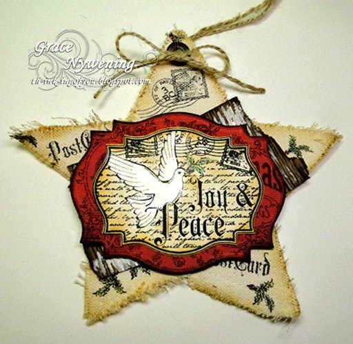 LOC-Joy-and-Peace-Orn.