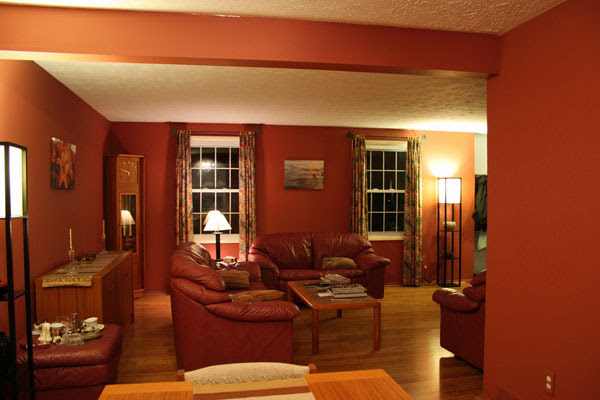 Living Room Painting and Color Decorating Ideas Design Ideas ...