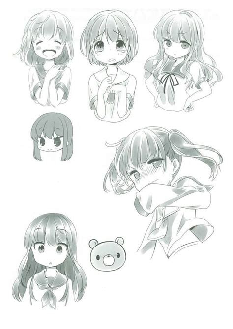 anime style images  pinterest drawing