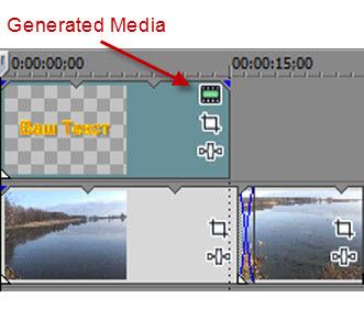 Generated_Media
