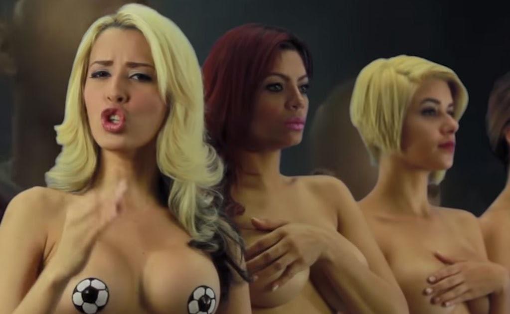 Красотка получает сумасшедший оргазм от жесткого секса похотливо