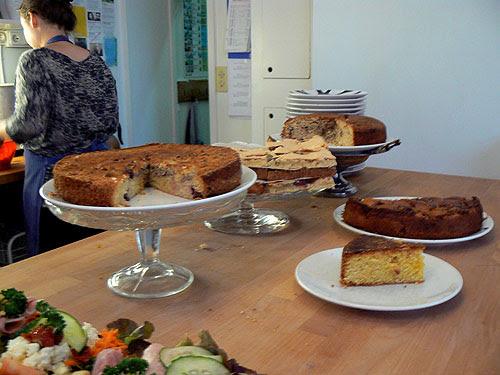 gâteaux suédois.jpg