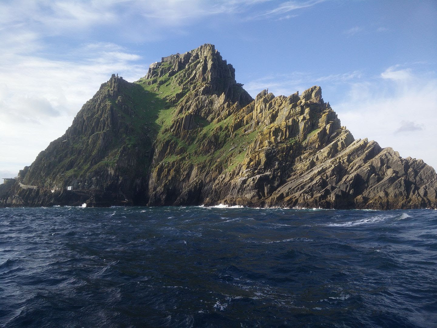 Skellig Michael, Ireland photo IMG_20151014_111047_zpsvuljqlbz.jpg