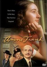 La historia de Anna Frank (TV)