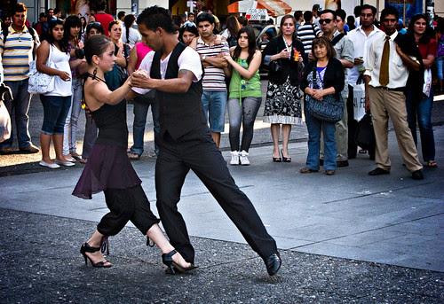 13/365 El baile de la Victoria