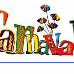 SAINT-CYR-LA-ROSIÈRE (61) - Carnaval et soirée brésilienne
