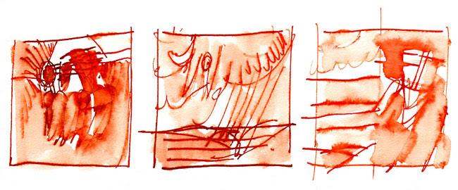 rui-perdigao-desenhos-3-27-ag-08