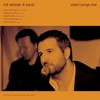 ROLF ABLEITER & BAND: Silent Songs (Live)
