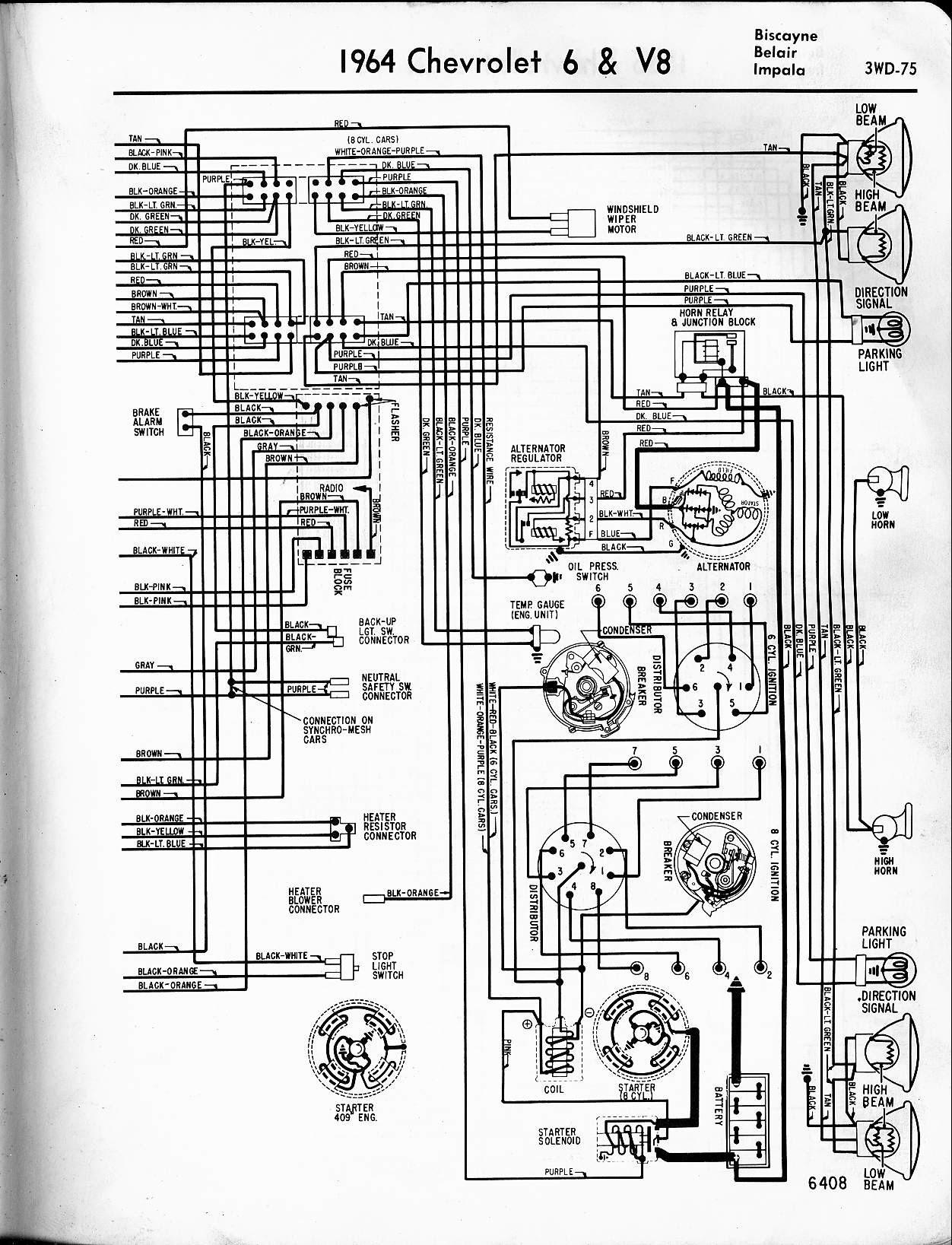 2006 Chevy Impala Headlight Wiring Diagram Home Theater Wiring Power Schematic Code 03 Honda Accordd Waystar Fr