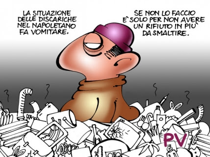 http://www.unavignettadipv.it/public/blog/upload/Rifiuti%202010%20Low.jpg
