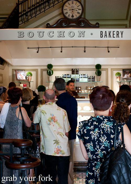 bouchon bakery beverly hills la los angeles