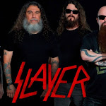 'spill The Blood' Band Slayer Pulls Out Of Christchurch Concert - Stuff.co.nz